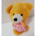 TB0005-Mini Bear