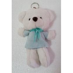 GF0798-soft toy teddy