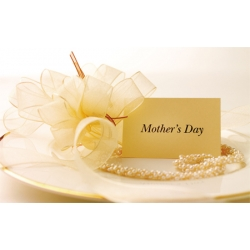 ff199c4c39 Celebrate Singapore Mothers Day