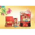 BS1A12S-chinese new year hamper