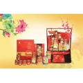 BSBA10S -chinese new year hamper