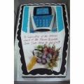 clubbingcake party cake delivery