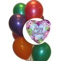 BB1090-birthday balloons