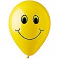 BB06-singapore 12 inch smiley balloons