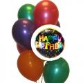 BB1026-singapore birthday balloons