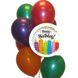 BB1044-singapore birthday balloons