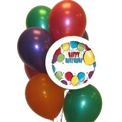 BB1048-singapore birthday balloons