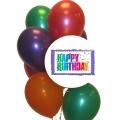 BB1049-singapore birthday balloons