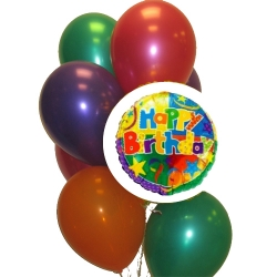 BB1050-singapore birthday balloons