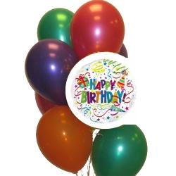 BB1052-singapore birthday balloons