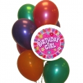 BB1054-birthday balloons
