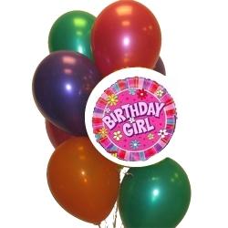 BB1054-birthday balloons