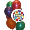 BB1065-anniversary mylar