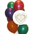 BB1066-anniversary balloons