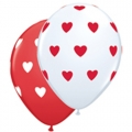 BB13-singapore hearts balloons