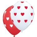BB13-singapore hearts balloons