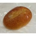 BL0003-butter sugar breadx5