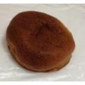 BL0005-coffee breadx5