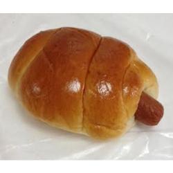 BL0007-chicken sausage breadx5
