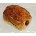 BL0009-chicken sausage cheese breadx5