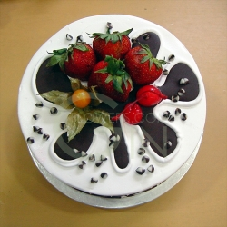 GF0140-Birthday Cake