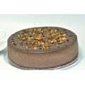 GF0558-Chocolate Mud Cheese Cake