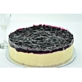 GF0556-Blueberry Cheesecake