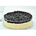 GF0556-Blueberry Cheesecake