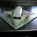Special Design Cakes Delivery