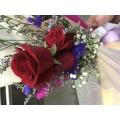 GF1022-bouquet de amore