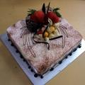 GF0016-Birthday Cake