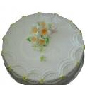 GF0027-Wedding Cake