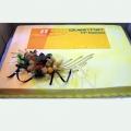 GF0034-Questnet Cake