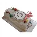 GFX0050-christmas logcake