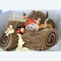 GFX0051-christmas logcake