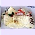 GFX0052-christmas logcake