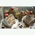 GFX0053-christmas logcake