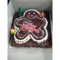 GFX0054-christmas cake