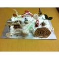 GFX0060-christmas log cake