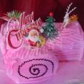 GFX0061-christmas log cake