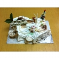 GFX0068-christmas cake delivery
