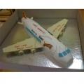 GF0336-aeroplane cake