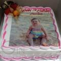 GF0351-photo cake design