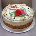 GF0356-traditional cake