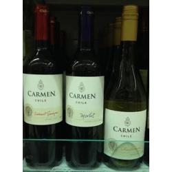 GF0367-wine selection