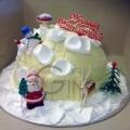 GFX0553-eskimo white choco xmas cake