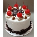 GFP0569-300gm cake delivery