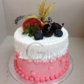 GFP0570-300gm cake delivery