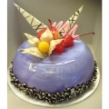 GF0572-cake delivery