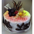 GF0573-cake delivery